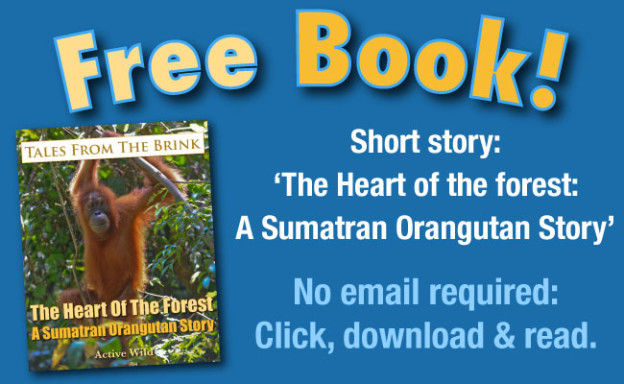 Free animal ebook to download from active wild free animal ebook to download fandeluxe Gallery
