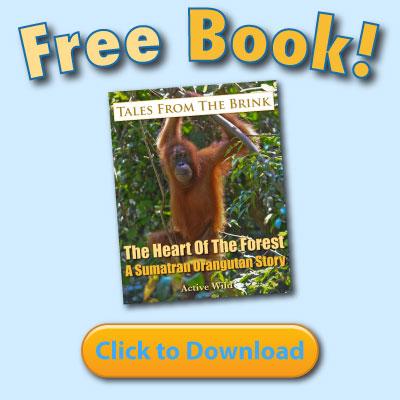 Free animal eBook Download