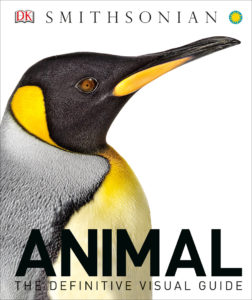 Animal-The-Definitive-Visual-Guide