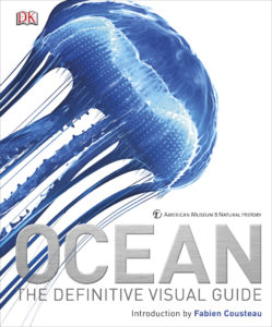 Ocean The Definitive Visual Guide