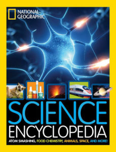 Science Encyclopedia nat geo