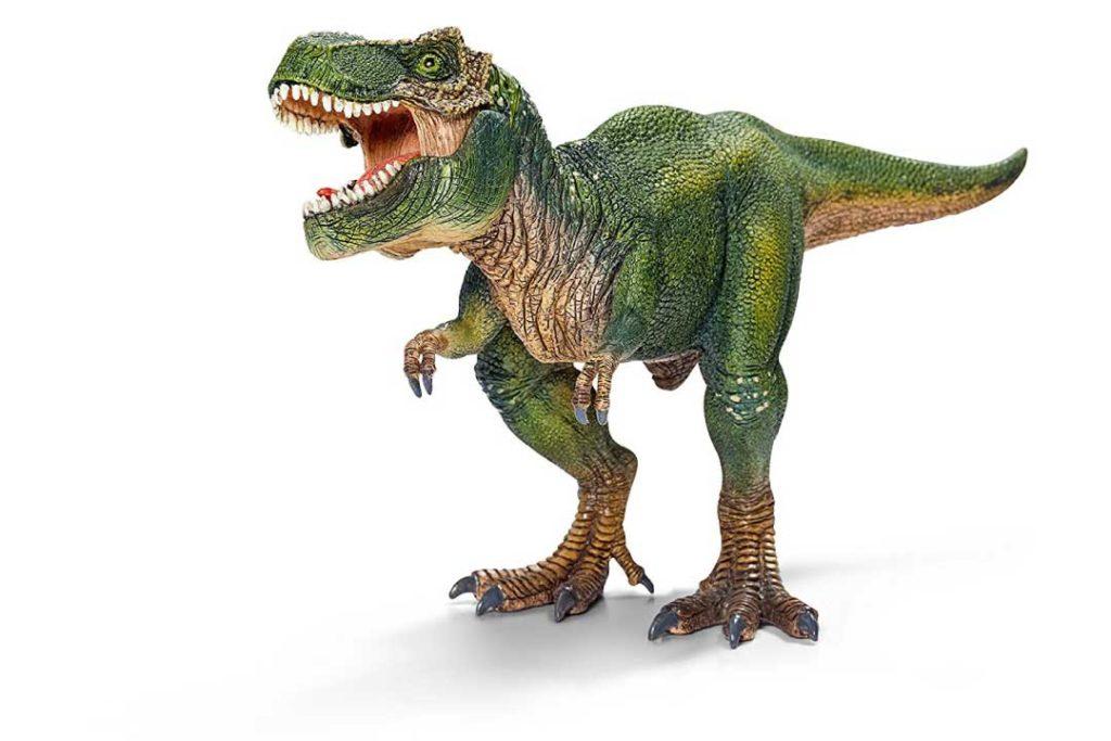 best dinosaur toys Schleich Dinosaur Model