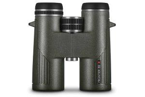 Hawke Frontier ED X Binocular