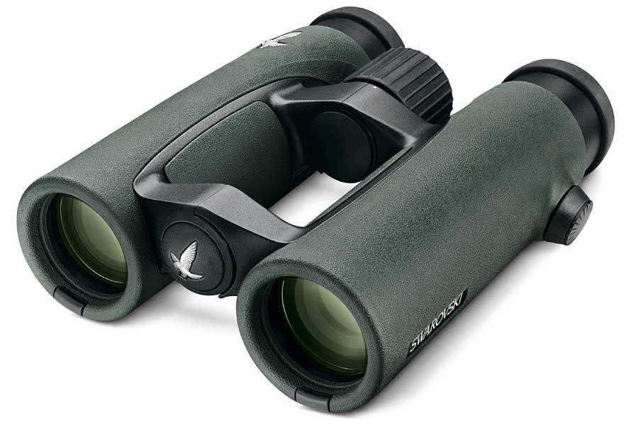 SWAROVSKI EL 10x42 Binocular